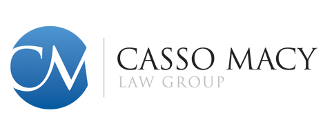 Casso Macy Law Group